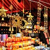 Christmas fairs in Kent